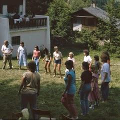 1982 Sommerlager - Sola82_353