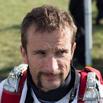 "Arnaud Mille, équipe ""Inglorious Basterds"" Freefly"