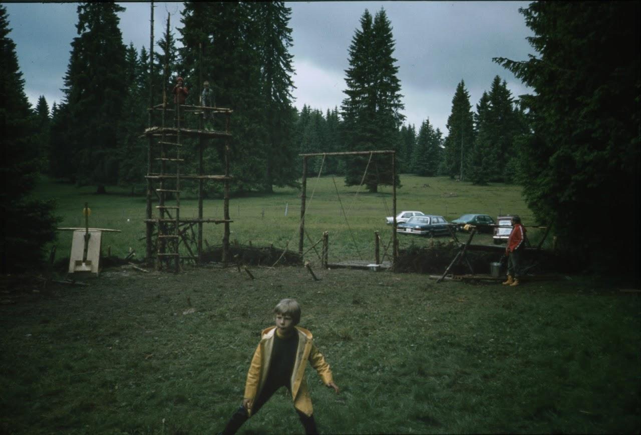 1980 Sommerlager - Sola80_115