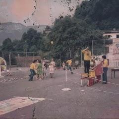 1975 Kluftfest und Elternabend - neu_033