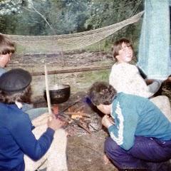 1982 Sommerlager - Sola82_253