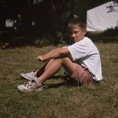 1996 Sommerlager - Sola96_046
