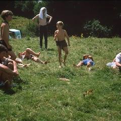 1997 Sommerlager - Sola97_139