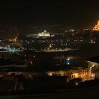 Night Tbilisi