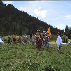 1997 Sommerlager - Sola97_130