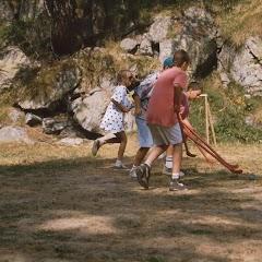 1995 Sommerlager - Sola95_154