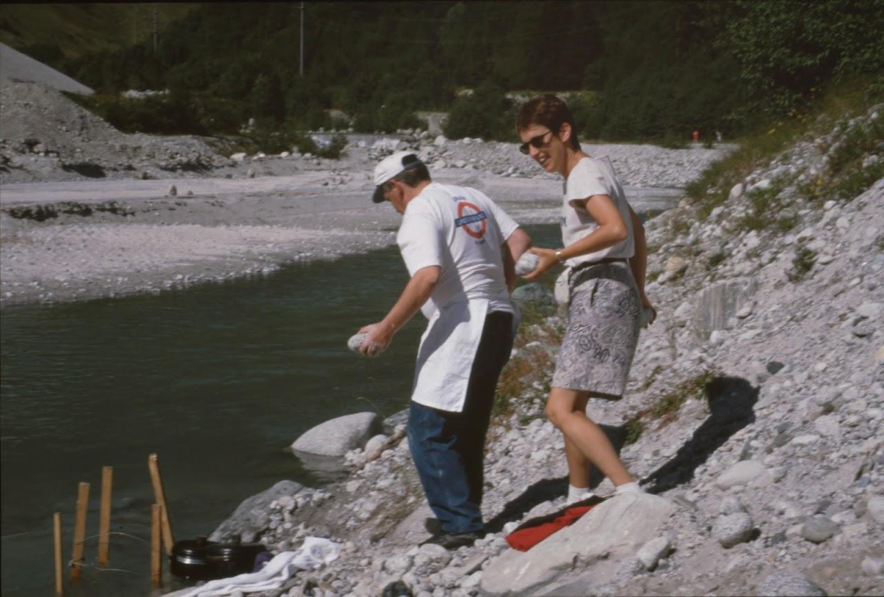 1996 Sommerlager - Sola96_092