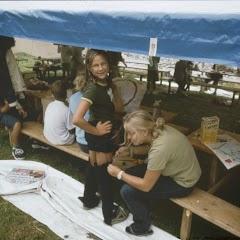 2001 Sommerlager - Sola01_094