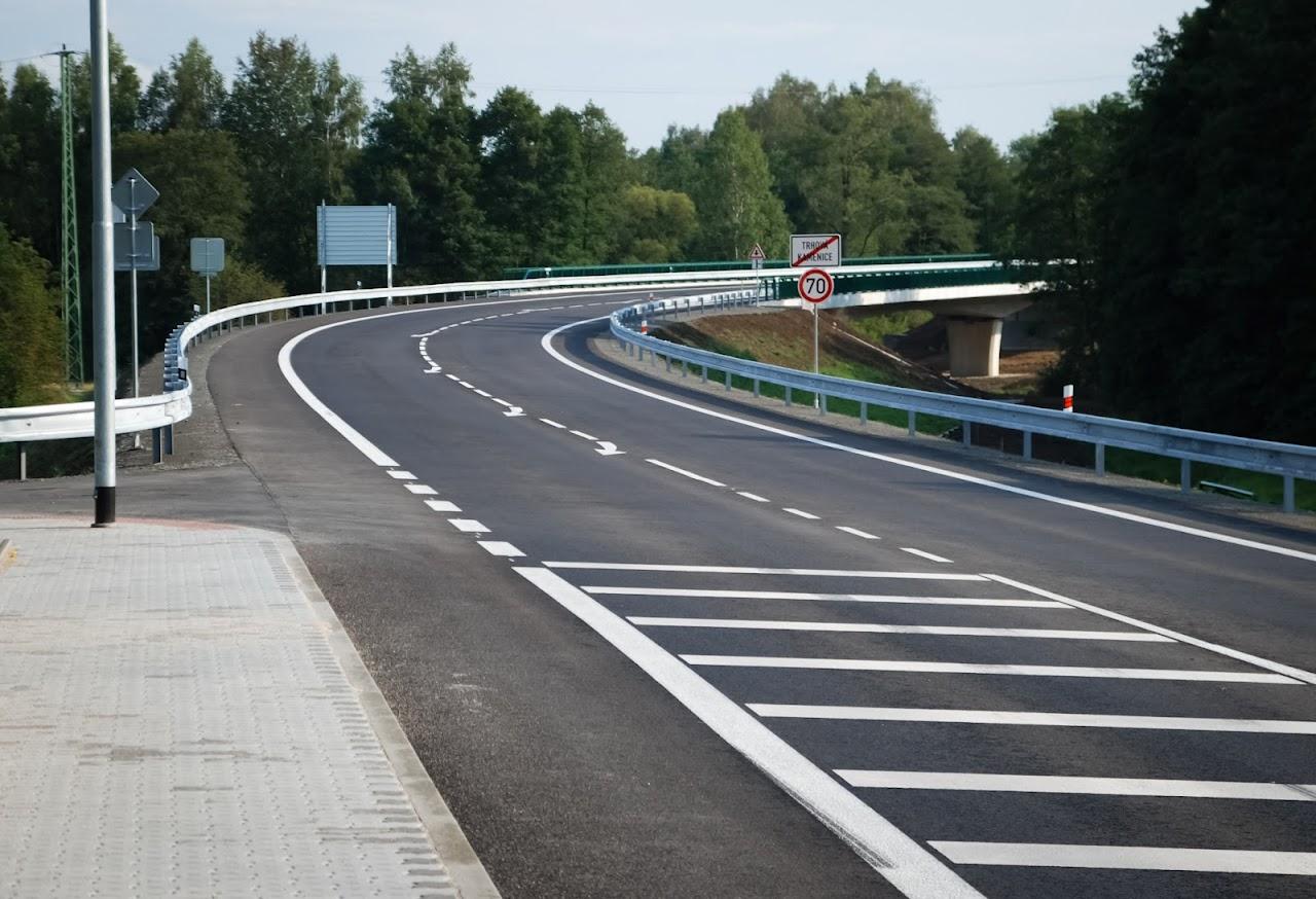 Nový most - IMG-100