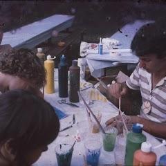 1986 Sommerlager JW - SolaJW86_111
