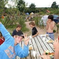 Kampeerweekend 2007 - PICT2952