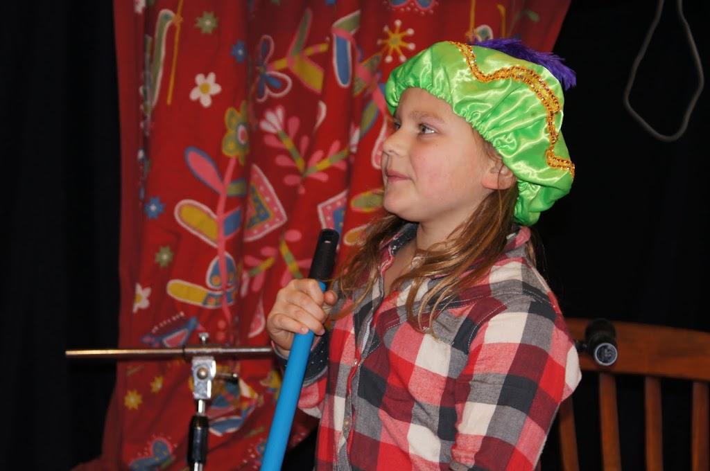 SinterKlaas2010 - DSC00214