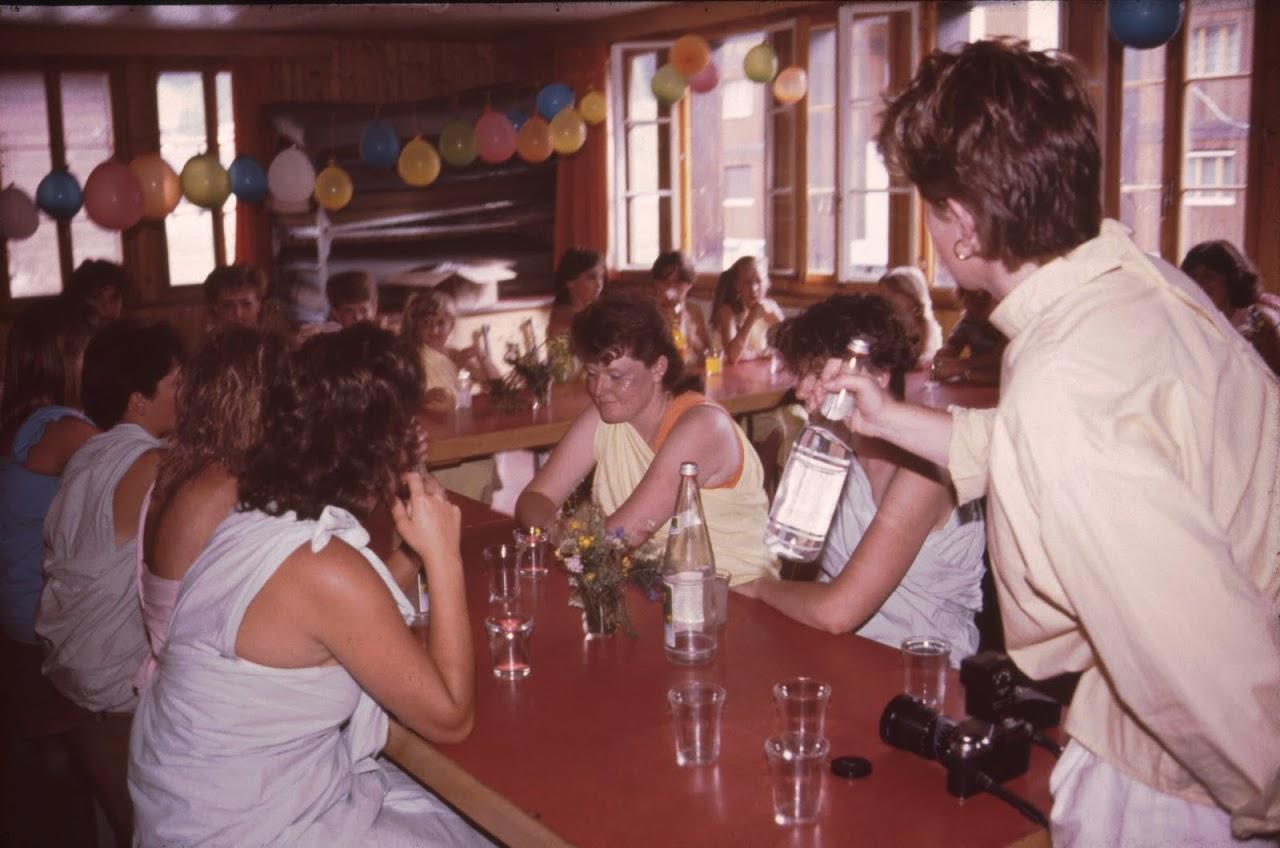 1986 Sommerlager BR - SolaBR86_019