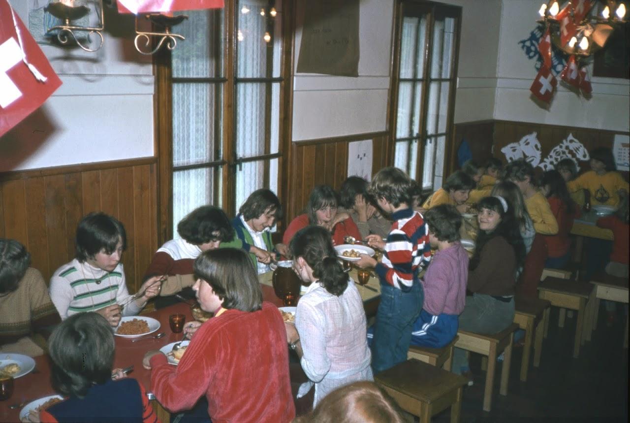 1980 Sommerlager - Sola80_105