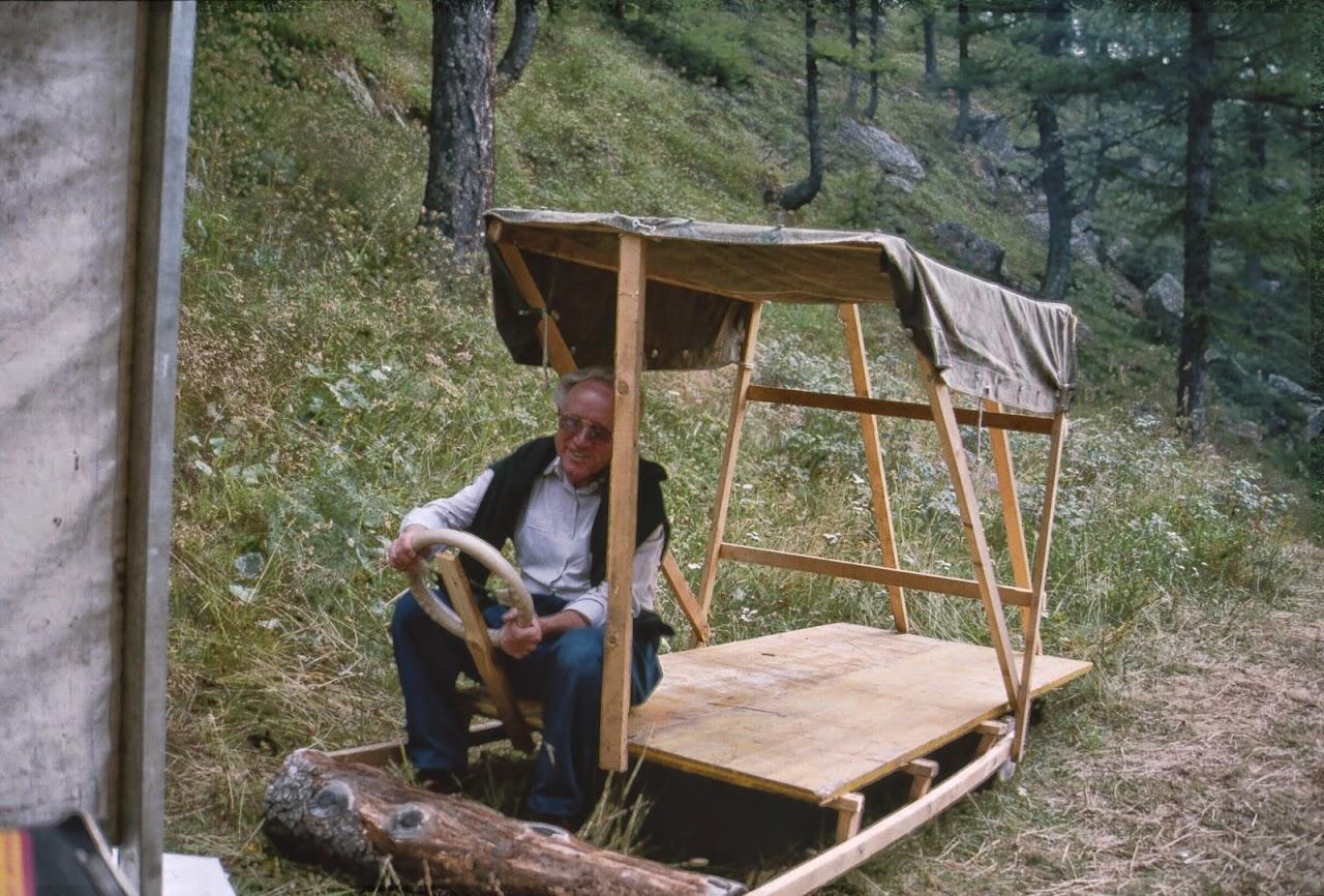 1995 Sommerlager - Sola95_005