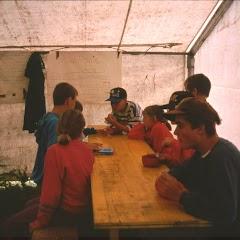 1995 Sommerlager - Sola95_015