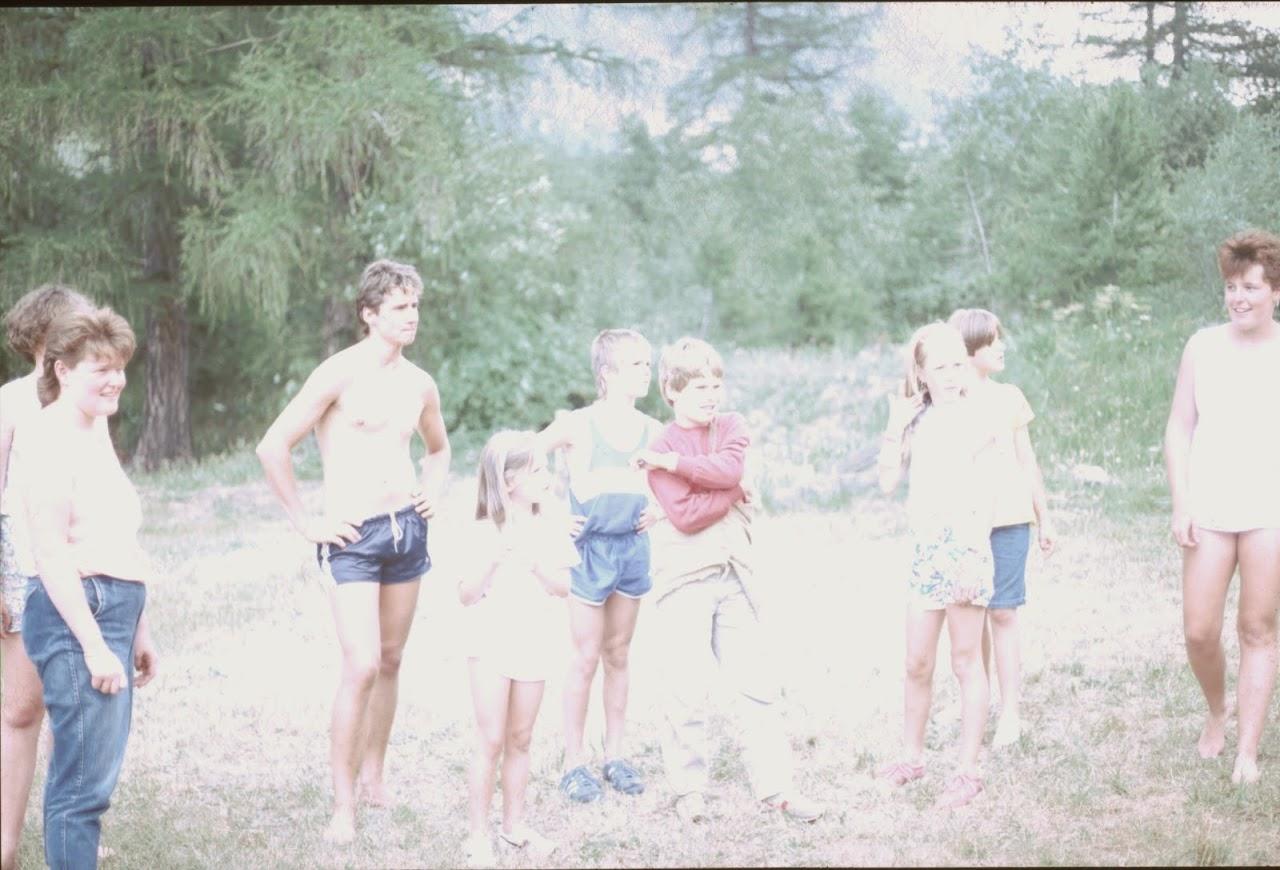 1986 Sommerlager JW - SolaJW86_032