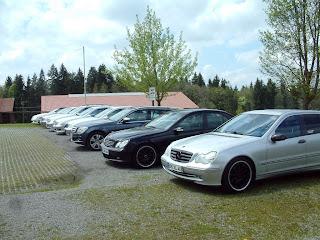 2010-05-22-deutsche-alpenstrasse-036 -