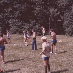 1985 Sommerlager - Sola85_373