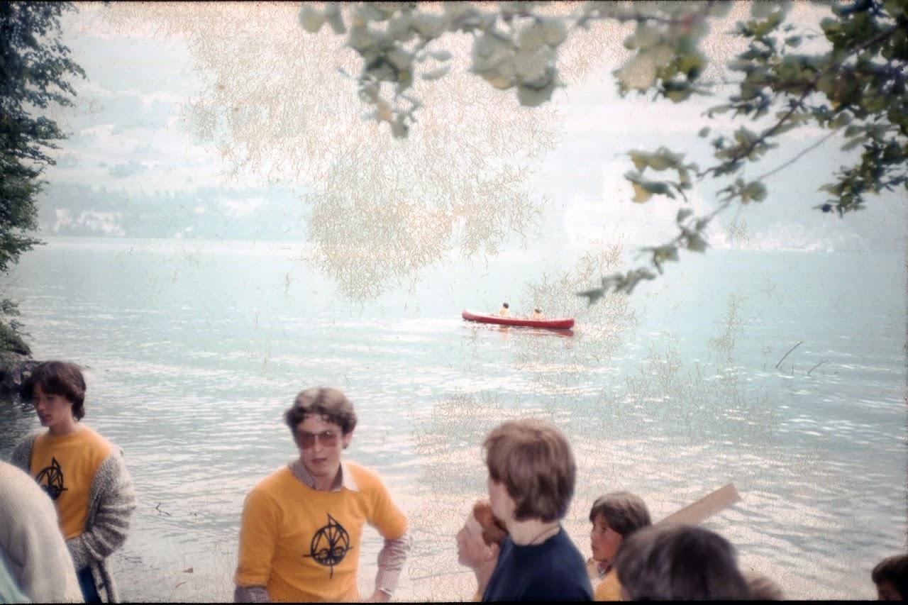 1981 Jugendsonntag - Juso81_024