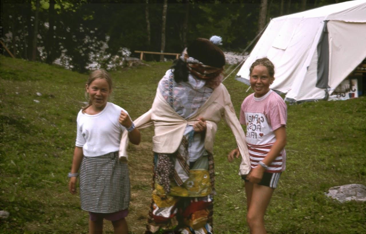2001 Sommerlager - Sola01_143