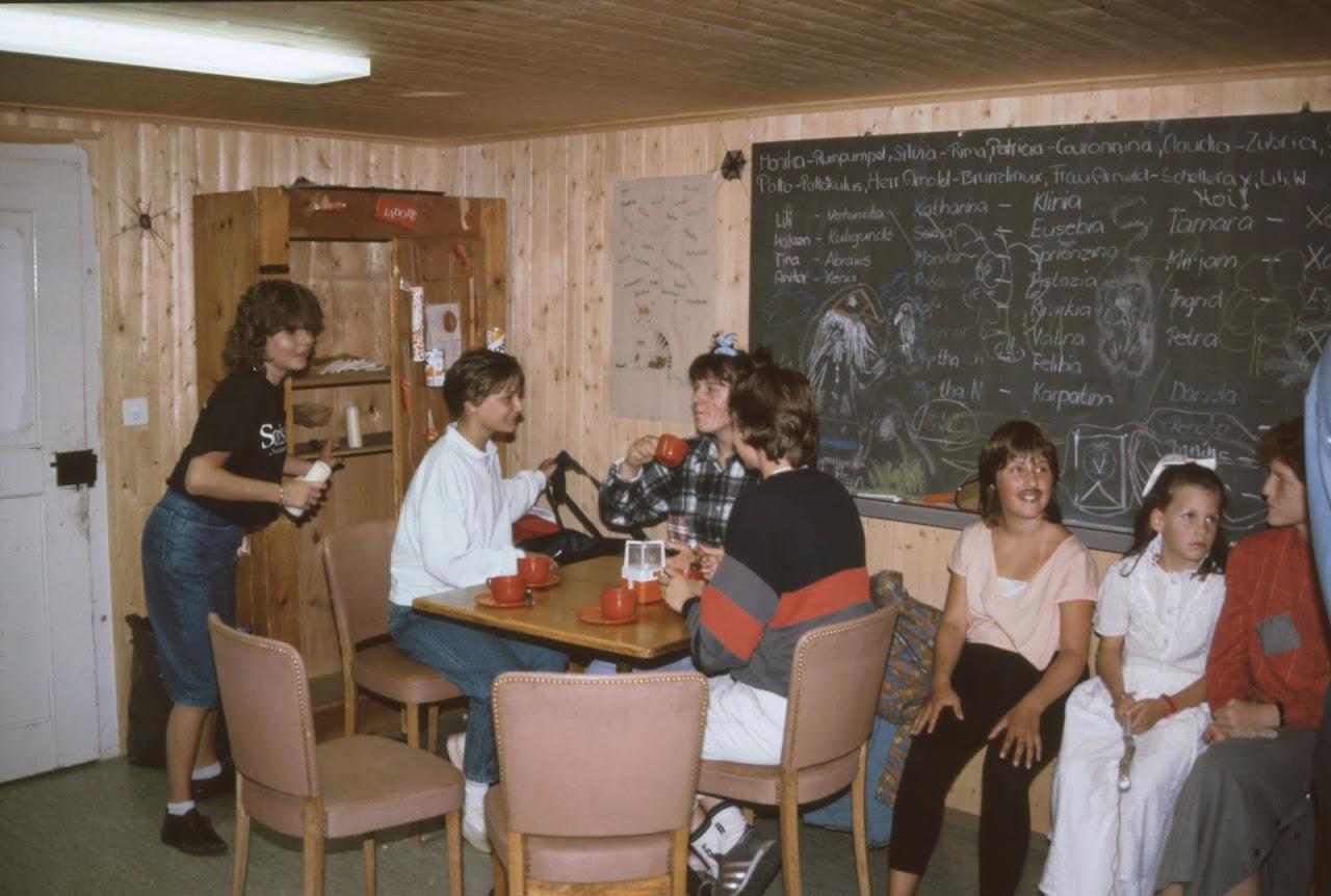 1987 Sommerlager BR - SolaBR87_071