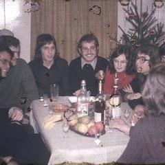 1973 Elternabend - Elternabend73_072