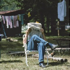 1996 Sommerlager - Sola96_138