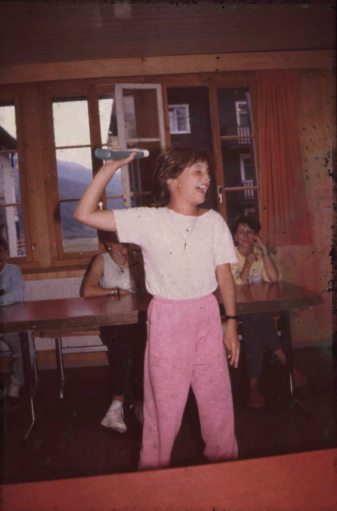1986 Sommerlager BR - SolaBR86_043