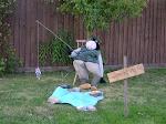 scarecrow2004 (12)