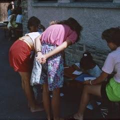 1990 Sommerlager - Sola90_115