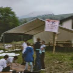 2001 Sommerlager - Sola01_156