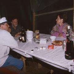 1995 Sommerlager - Sola95_187