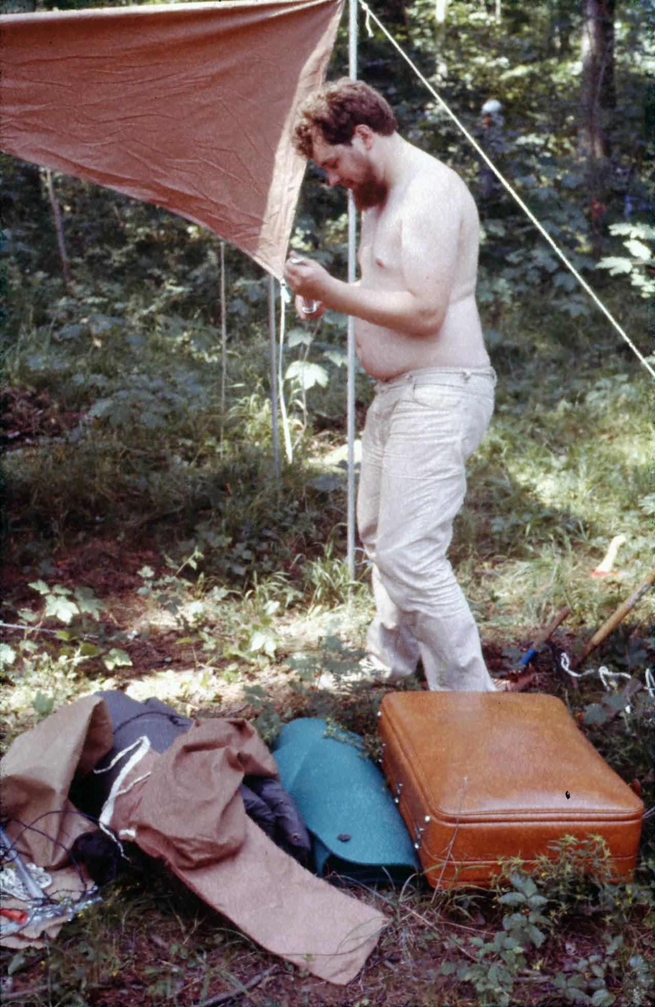 1984 Sommerlager - Sola84_165