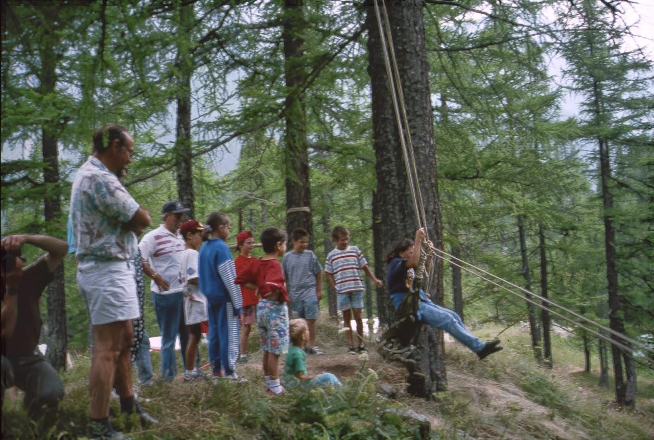 1995 Sommerlager - Sola95_002