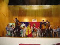12. festival.cadiz