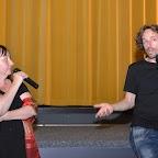 2-Adeline Stern et Frédéric Choffat_Réalisateur.jpg
