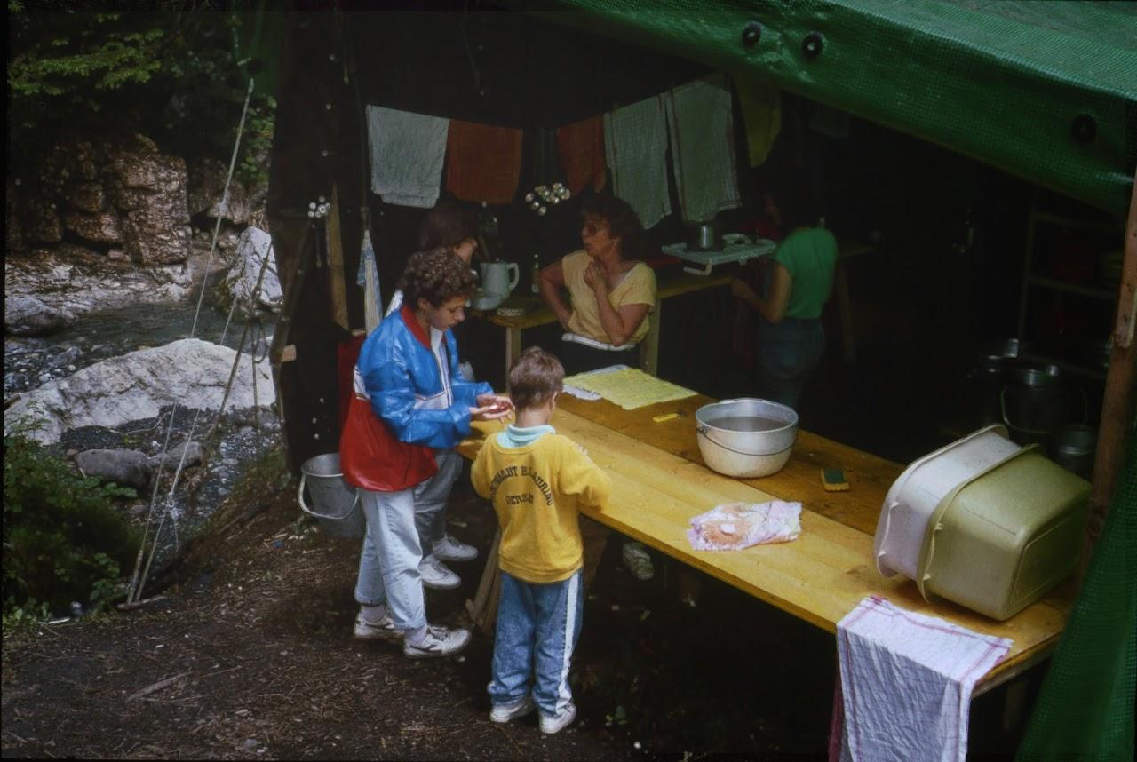 1989 Sommerlager - Sola89_067