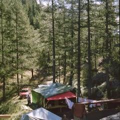 1995 Sommerlager - Sola95_143
