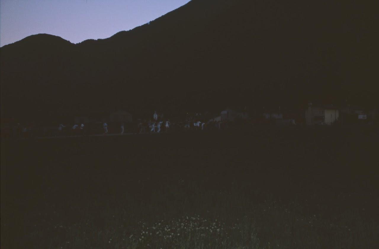 2000 Sommerlager - Sola00_028