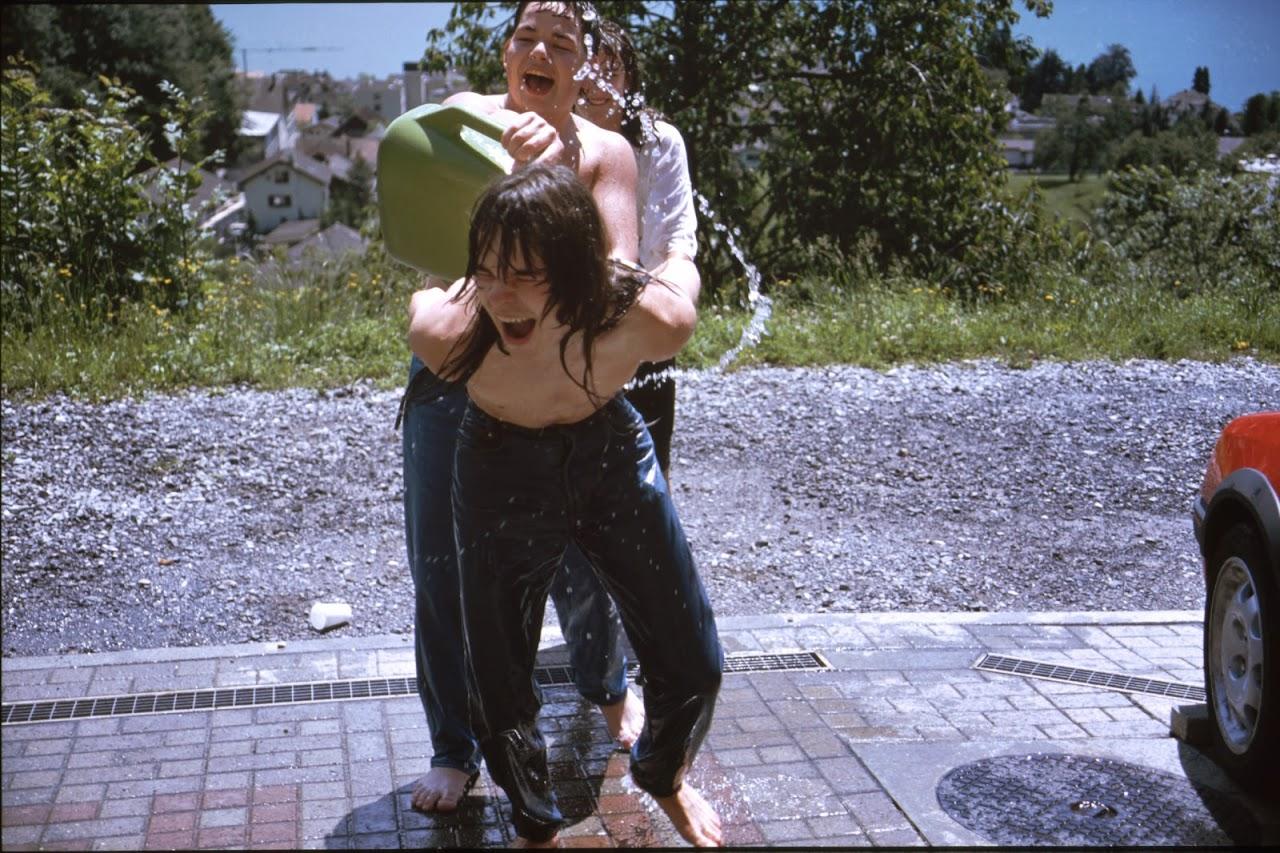 1993 Jugendsonntag - Jugendsonntag93_024