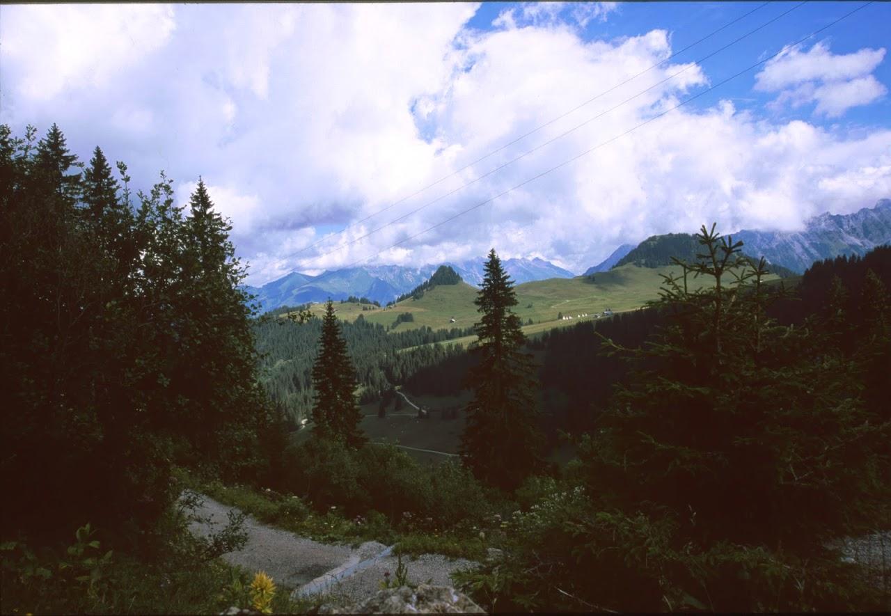 1997 Sommerlager - Sola97_193