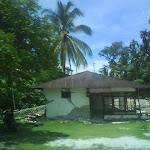 Padang 7-14 oktober 2009