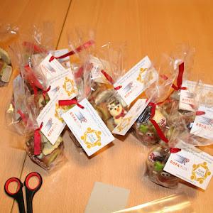 2015.11.17-Chocola inpakken (editie 2016)