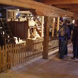Rudrův mlýn (1)