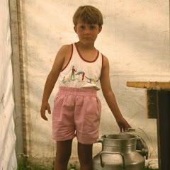1993 Sommerlager - Sola93_187