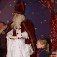 SinterKlaas 2006 - PICT1546