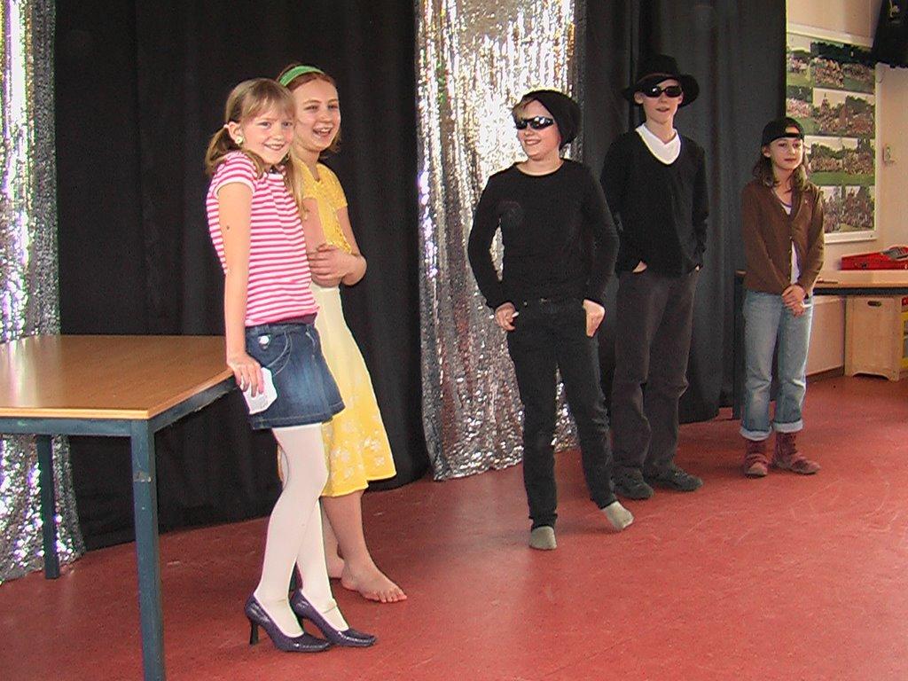 Speeltuin Show 2009 - IMGA0064