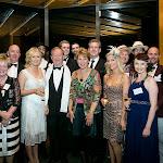 Great Gatsby Ball- 12 Sept 2013
