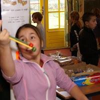 Fancy Fair 28 januari 2006 - foto_12